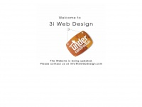 3iwebdesign.co.uk