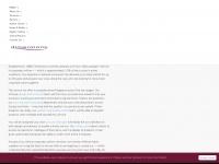 Dimensions.co.uk