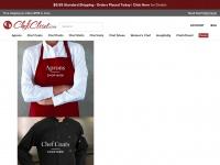 chefscloset.com