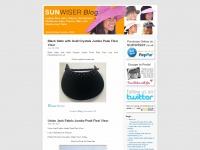 sunwiser.info