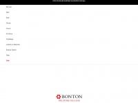 bonton.com