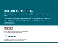 leboss.co.uk