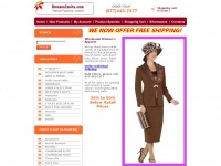 Womens Church Suits, Church Suits, Ladies Church Suits, Buy Below Retail Store, Lined Suits