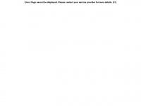 blushbutter.com