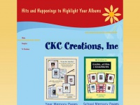 ckc-creations-inc.com