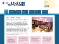 theclinkcharity.com