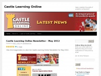 castlelearning.wordpress.com
