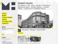 munro-house.co.uk