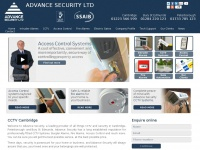 advance-security.co.uk