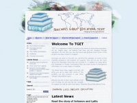 tget.org.uk