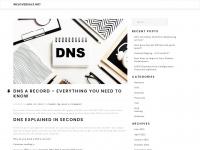 We Love Deals | Get Instant Amazon Deals!