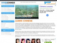 learnchineseguide.org