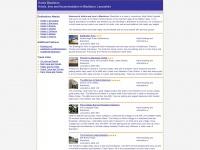 hotels-blackburn.co.uk Thumbnail