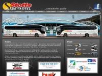 stottscoaches.co.uk