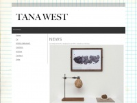 tanawest.co.uk