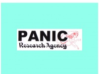 panicresearch.com