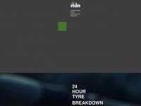Itdn.org.uk