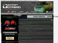 remap-wizard.co.uk