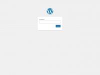 econometa.com