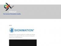 gamelabuk.com