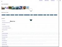 Viarti.co.uk