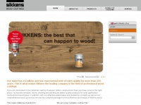 sikkens-joinery.co.uk