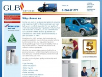 glboilservices.co.uk