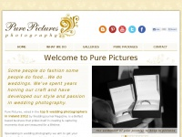 Pure-pictures.co.uk