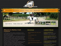 mysterycreeklusitanos.co.nz
