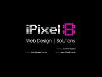 ipixel8.co.uk