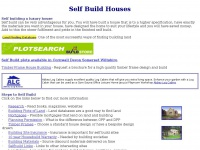 house-building.co.uk