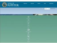 jupiter.fl.us