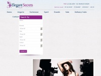 elegantsecrets.co.uk