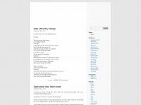 Racingchihuahua.co.uk