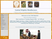 centralvawoodturners.org