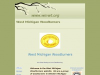westmichturners.org