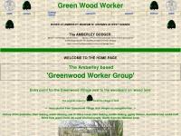 greenwoodworker.co.uk