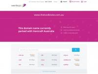 thetoolbloke.com.au