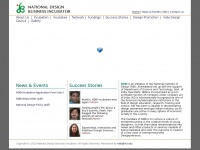 ndbiindia.org Thumbnail