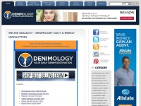 denimology.com