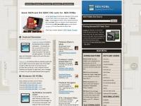 nintendo-ds-roms.com