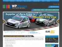 wp-motorsport.co.uk