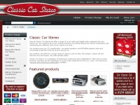 classiccarstereo.co.uk