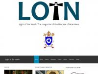lightofthenorth.org