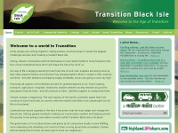 Transitionblackisle.org