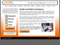eildonsafety.co.uk