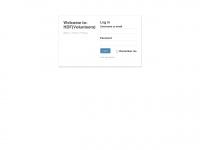 Jedsite.info