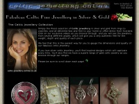 celtic-jewellery-online.co.uk