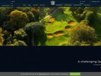 Pmgc.org.uk
