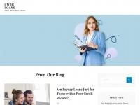 Clockworkbeercompany.co.uk